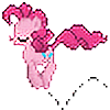 FortheLoveofPinkie's avatar