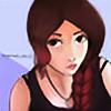 Fortheluulz's avatar
