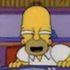 forthesickandrotten's avatar