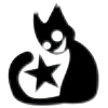 ForTheStarAndCat's avatar