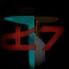ForthRealm's avatar
