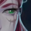 Forthyn's avatar
