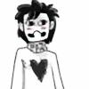 fortiarcus's avatar