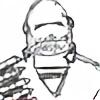 fortieretrecte's avatar