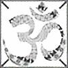 FortIron's avatar