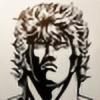Fortis-Ferus's avatar