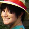 fortisisimo's avatar