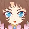 fortissimo's avatar