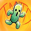 fortissimo133's avatar