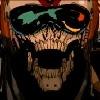 FortisTenebris's avatar
