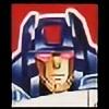 FortMax05's avatar