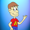 Fortnermations's avatar