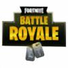 FortniteBestOf's avatar