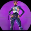 fortniteCuntbust's avatar