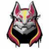 FortniteDudeFlyer's avatar