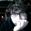 FortressFontan's avatar