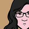 Fortruedee's avatar