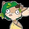 Fortuname's avatar
