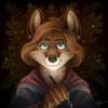 FortunataFox's avatar