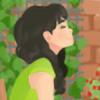fortunateJules's avatar