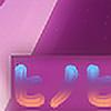 Fortune150's avatar