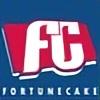 FortuneCake's avatar