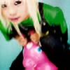 fortunecookie289's avatar