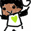 FortuneCookiesAru's avatar