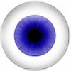 fortunekiller's avatar