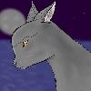FortunePony's avatar