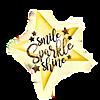 FortuneSeeks-TheSun's avatar