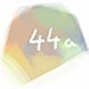 FortyFourArrows's avatar