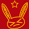 fortysecondarcha's avatar