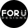 forudesigns's avatar