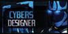 Forum-CybersDesigner