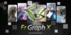 Forum-FRX