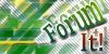 Forum-It's avatar
