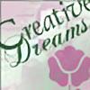 ForumCreativeDream's avatar
