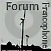 ForumFrancophone's avatar