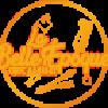 ForumLaBelleEpoque's avatar