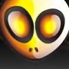 foruse's avatar