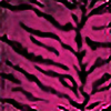 Forvridd's avatar