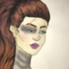 Forwardskies777's avatar