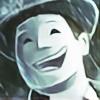 ForWhom's avatar