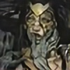 forwish's avatar