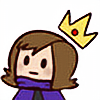 forwyer's avatar