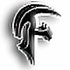 ForXy's avatar