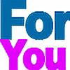 foryou's avatar