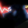 Foryx's avatar