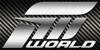 Forza-World